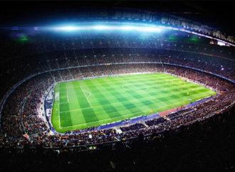 FC Barcelona Hospitality Package