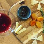 Bordeaux Private Wine Tour