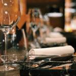 Chefs Table GAUCHO