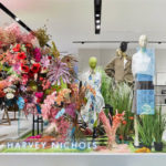 Personal Stylist at Harvey Nichols, Knightsbridge