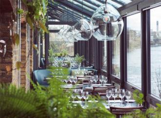 Rick Stein Restaurant