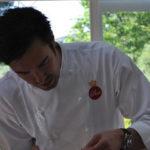 Chef Sissi