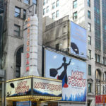 The Big Apple Behind the scenes Broadway Experience