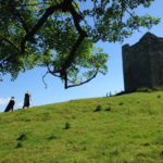 Game of Thrones Private Tour