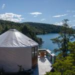 Patagonia Camp, Chile