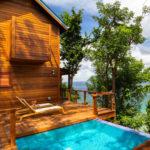 Secret Bay - Dominica