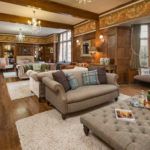 bearnock lodge